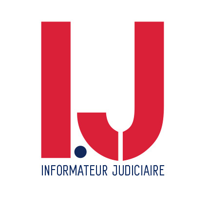 InformateurJudiciaire
